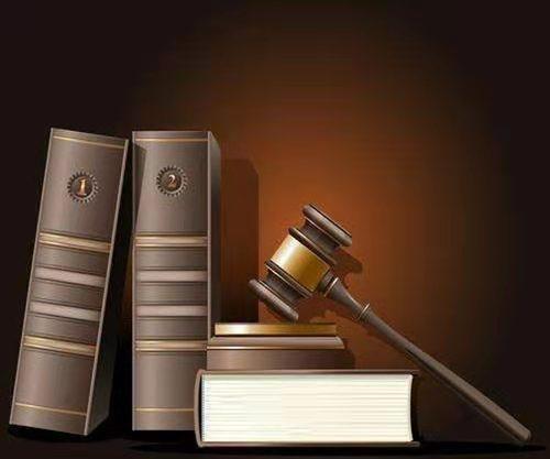 盐城专业律师团队风采
